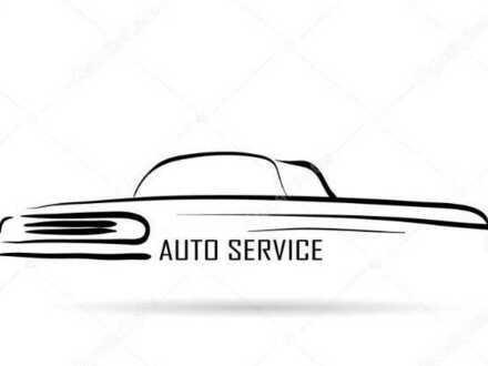 ***KFZ*** Ideal für Autohandel oder Werkstatt