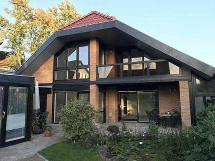 Hochwertiges Einfamilienhaus in ruhiger Lage nahe Dönche