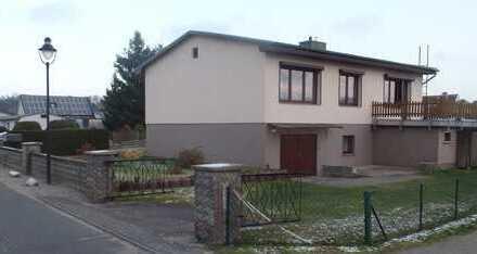 Schönes, geräumiges Haus mit vier Zimmern in Ostvorpommern, Karlshagen