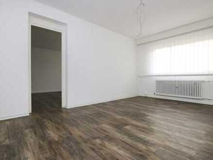 Büro- / Praxisräume zu vermieten in Wohngebiet nahe des Schul- und Bildungszentrums!