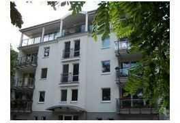 Hochwertige Eigentumswohnung mit Garage und kl. Werkstatt am Lennepark
