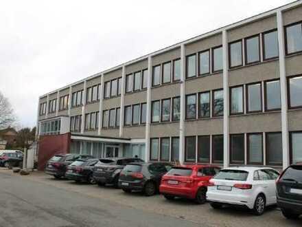 Büroräume im 1.OG links *Vogelberg 38* in 29227 Celle