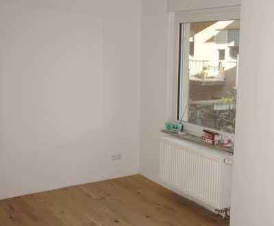 Luxus 1 - Zimmer Wohnung Pforzheim, Au
