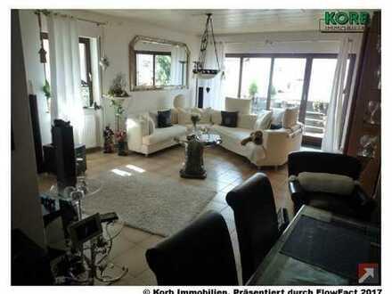 *** Ihr neues Zuhause - gepflegt und in schöner Wohnlage ***