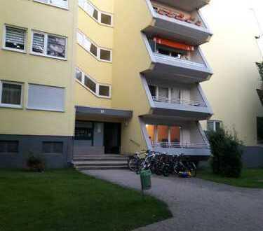 Eigentumswohnung 185.000 €, 80 m², 3 Zimmer, 2Stellplätze