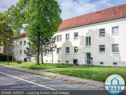 """[Erstbezug nach Sanierung] Wohnen und erholen - direkt am Berzdorfer See in den """"Seegärten Görlitz"""""""
