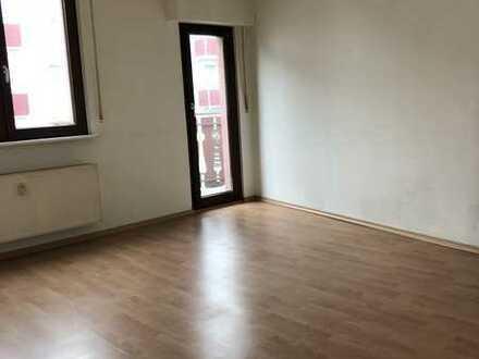 Sanierter Altbau 5 Zimmer Wohnung - Nähe Zentrum Worms