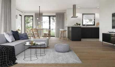 Einfamilienhaus - Mietkaufimmobilie mit Option auf Mietkauf abzugeben. Ohne Eigenkapital möglich