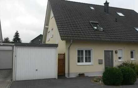 Schönes Haus mit vier Zimmern in Dortmund, Berghofen