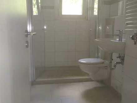 Renovierte preiswerte 3-Zimmer-Wohnung in Dessau Innenstadt