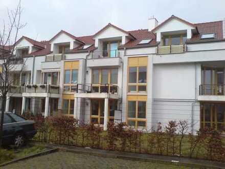 Schöne 4 Zimmerwohnung zur Kapitalanlage, ca. 3,81 % Mietrendite