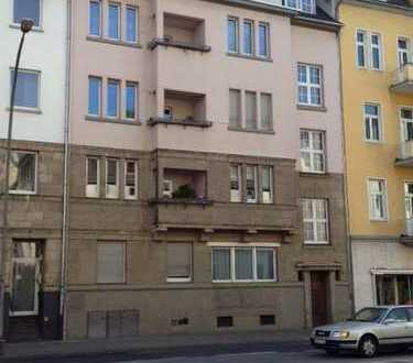 Große, gemütliche 5 ZKB-Wohnung Stadt-Zentral
