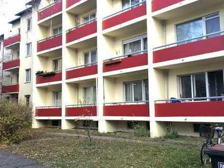 Provisionsfrei: Praktische Einzimmerwohnung in Spandau Makleralleinauftrag
