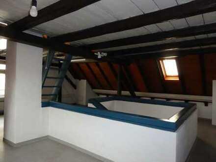 ### Historisches Anwesen mit Wohnungen nutzbar - Zentrale Lage an der Modau in Pfungstadt ###