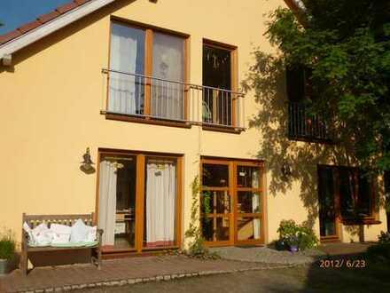 Schönes Haus mit sieben Zimmern in Söhlde OT Feldbergen