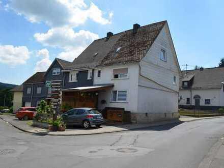 DHH in Burbach Holzhausen