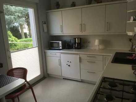 600 €, 70 m², 2 Zimmer