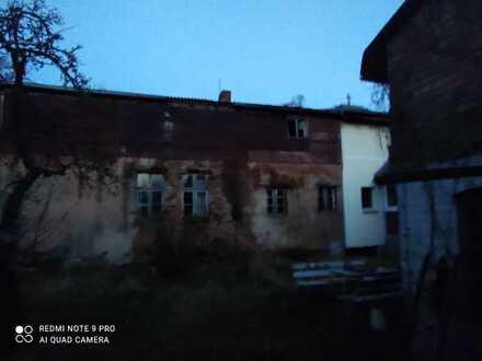 Ansprechendes 4-Zimmer-Reihenendhaus zur Miete in Parsteinsee, Lüdersdorf