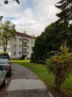 Schöne zwei Zimmer Wohnung in Worms, Innenstadt West