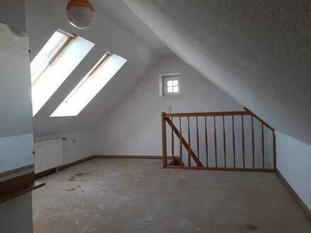 Bild_Schöne 2-Zimmer-Maisonette-Wohnung in Fehrbellin,die Wohnung ist nur für 1 Jüngere Person geeignet