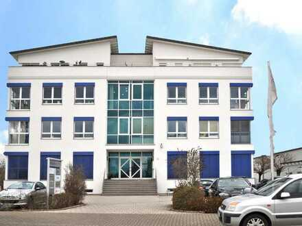 Moderne Bürofläche im Gewerbegebiet Nilkheim