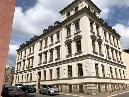 8% Rendite mit renoviertem Gründerzeithaus ohne Maklercourtage!