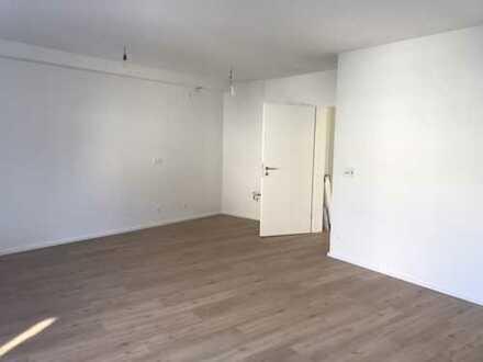 Schöne zwei Zimmer Wohnung in Landau in der Pfalz, Godramstein