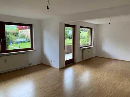 VBU Immobilien - 3,5 Zi. Wohnung zur Miete - Heuchelbergblick inklusive