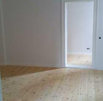 Schöne 3 Zimmerwohnung , komplett modernisiert