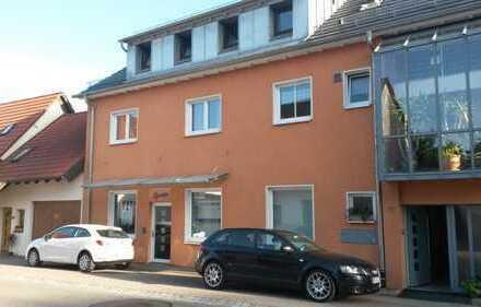 Gewerberäume in 75449 Wurmberg zu vermieten