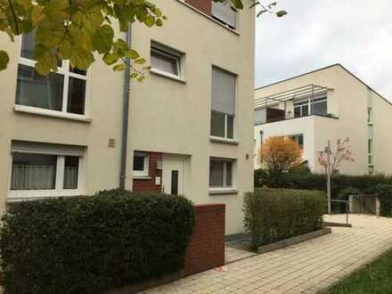 Großzügiges Haus mit 6 Zimmern und Garten! Ruhige Lage in NUßLOCH m 2 TG-Optionen