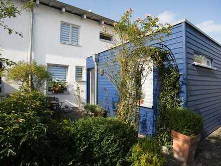 Schönes Haus mit fünf Zimmern in Aachen, Lichtenbusch