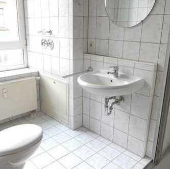 1 Zimmer Eigentumswohnung in Zwickau zu verkaufen !