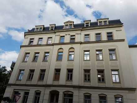Perfektes Appartment in Top Lage