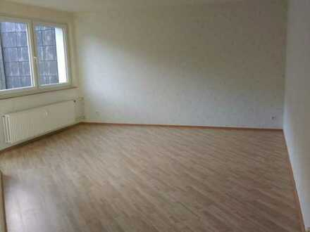 Helle 3,5 Zimmer in Velbert