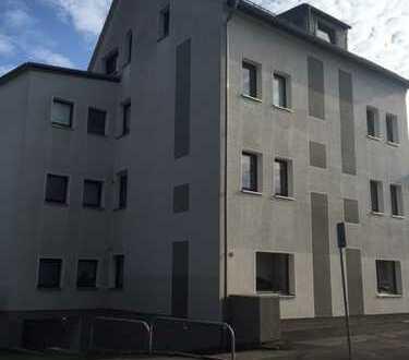 2,5 Zimmer Wohnung 60m²