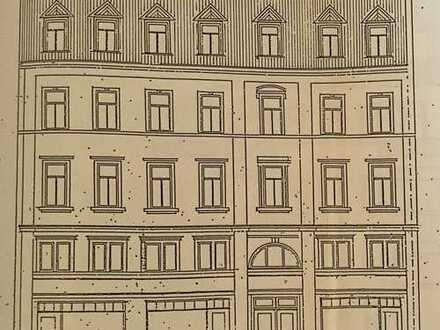 Attraktives Ladengeschäft in der Heidelberger Altstadt