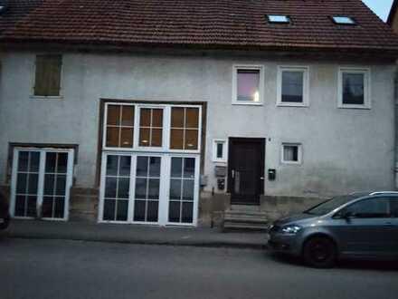 Haus zur Miete.. 30 Betten für Monteur und Firmen..