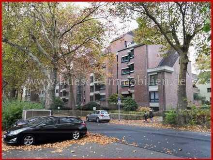 ***huesch-immobilien.de***  Ein Objekt für Individualisten die Exclusivität schätzen.