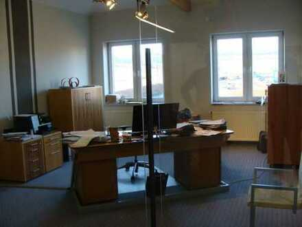 Neuhof / Dorfborn - Gewerberäume im Gewerbegebiet