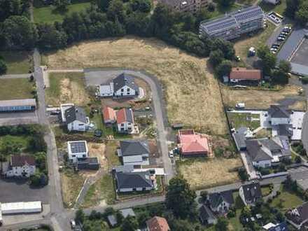 Wohnpark Rambach in Alsfeld