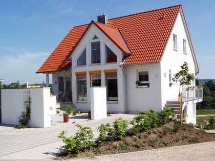 Rügen - Garz - Stadtrandlage