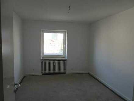 4-Zimmer Wohnung im Zentrum von Bremerhaven