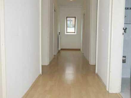 Schöne 4-Zimmer-Wohnung in Pasing als WG zu vermieten