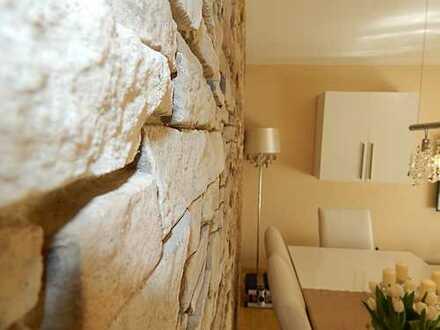 Helle 4 Zimmer Wohnung in Lörrach zu verkaufen!