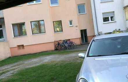 3 Zimmer Wohnung im schönen Stadtteil Schölerberg