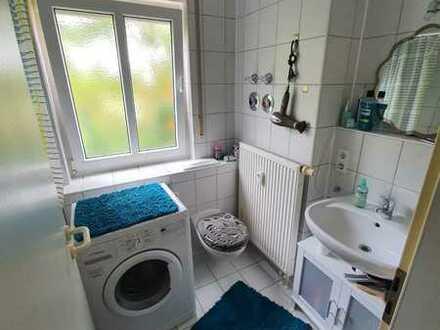 Vermiete 15m² WG-Zimmer in ruhiger Gegend in Regensburg (Weichs)