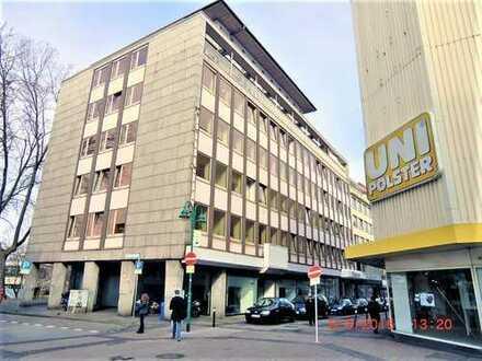 TOP Gewerbeimmobillie in Duisburg Mitte !- Share Deal 
