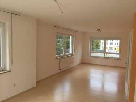 760 €, 86 m², 3 Zimmer