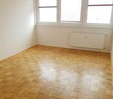 ++Apartment im Zentrum sucht neuen Mieter++